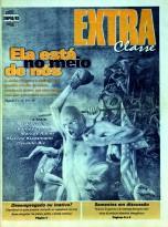 Jornal Extra Classe Nº 030 | Ano 4 | Abr 1999