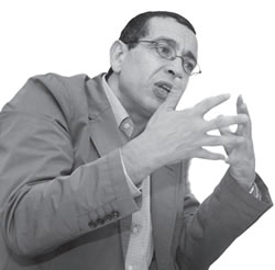 Abdel_Jalil Akkari