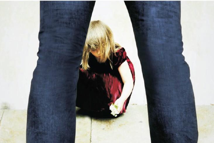 Tolerância social contribui para o abuso contra menores