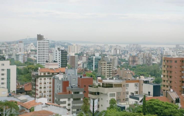 Proposta de limitação da altura dos prédios defendida por ambientalistas não foi contemplanda no novo Plano Diretor