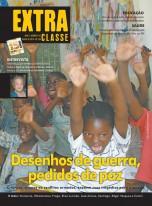 Jornal Extra Classe Nº 145 | Ano 15 | Jul 2010