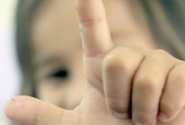 Escola não fala a língua dos surdos | Foto: Igor Sperotto