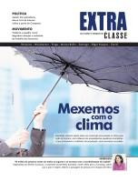 Jornal Extra Classe Nº 179| Ano 18 | Nov 2013