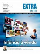Jornal Extra Classe Nº 174 | Ano 18 | Jun 2013