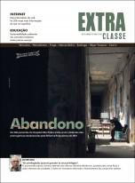 Jornal Extra Classe Nº 173 | Ano 18 | Mai 2013