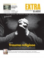 Jornal Extra Classe Nº 178 | Ano 18 | Out 2013