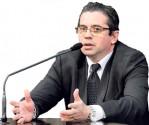 Ascom/Assembleia Legislativa de São Paulo