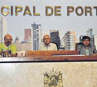 Foto: Renata Machado /CUTRS