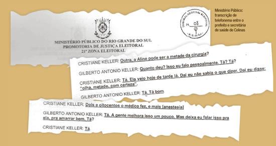 Foto: MP/Divulgação