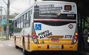 Campanha denuncia problema para a sociedade