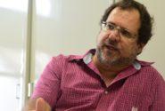 Foto: Antônio Scarpinetti/Ascom/Unicamp