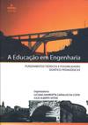 A Educação em Engenharia