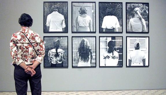Foto: Igor Sperotto (acervo) sobre obra de Vera Chaves Barcellos
