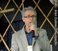 Ricardo Abromovay: a ecoeficiência avançou, mas as contas não fecham