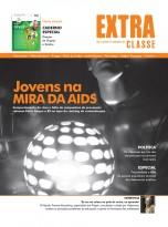 Jornal Extra Classe Nº 167 | Ano 17 | Set 2012