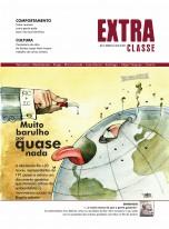 Extra Classe Nº 165 | Ano 17 | Jul 2012