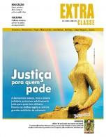 Jornal Extra Classe Nº 163 | Ano 17 | Mai 2012