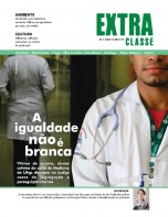 Jornal Extra Classe Nº 162 | Ano 17 | Abr 2012