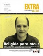 Jornal Extra Classe Nº 159 | Ano 17 | Nov 2011