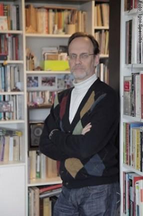 Luis Augusto Fischer