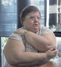 Ana Aline ainda busca seus direitos na Justiça