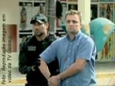 Foto: Reprodução imagem em video da TV Globo