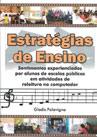 Estratégias de ensino (Corag, 84 p.)