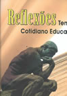 Reflexões – Temas do cotidiano educacional