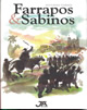 Farrapos & Sabinos