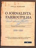 O Jornalista Farroupilha