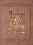 O tempo e o Rio Grande nas imagens do Arquivo Histórico do RS (AHRS, Org. Rejane Penna, 168 p.)