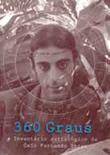 360 graus – Inventário astrológico de Caio Fernando Abreu (Libretos, 308 p.)