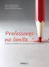 Professores no limite