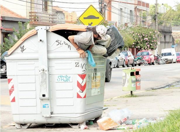 Prefeituras ganharam novo prazo para concluir planos de saneamento básico