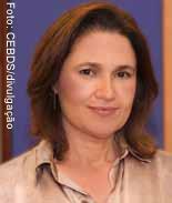 Marina Grossi