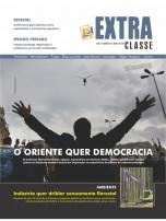 Jornal Extra Classe Nº 152 | Ano 17 | Abr 2011
