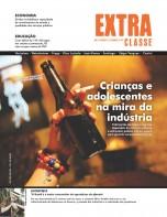 Jornal Extra Classe Nº 157 | Ano 17 | Set 2011