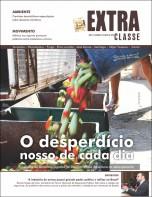 Extra Classe Nº 153 | Ano 17 | Mai 2011