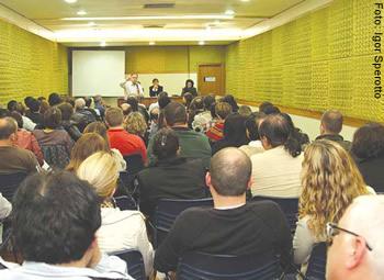 Proposta para Acordo foi aprovada em assembleia geral realizada no dia 14 de maio, em Porto Alegre