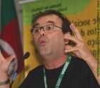 Foto: Cristiano Sant'Anna/indicefotocom/divulgação