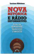 radiojornalismo