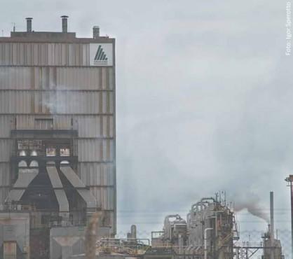 A expectativa da empresa é que até setembro seja anunciada a retomada da ampliação da Celulose Riograndense