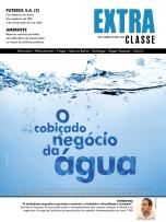 Extra Classe Nº 183 | Ano 19 | Mai 2014