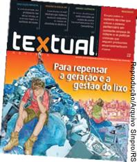Revista Textual