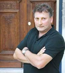 Sérgio Schneider, sociólogo