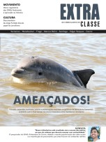 Jornal Extra Classe Nº 186 | Ano 19 | Ago 2014