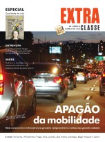 Jornal Extra Classe Nº 148 | Ano 15 | Out 2010
