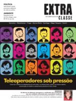 Extra Classe Nº 185 | Ano 19 | Jul 2014