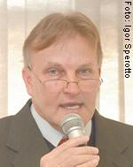 Celso Stefanoski