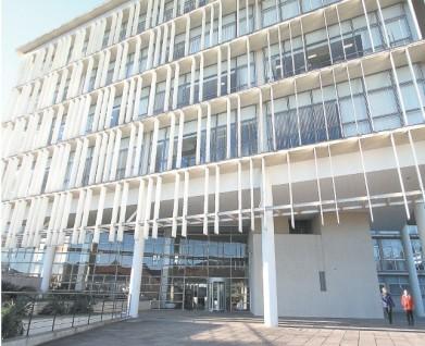 A Faculdade Porto-Alegrense (Fapa) foi comprada pela Laureate e é administrada pelo UniRitter